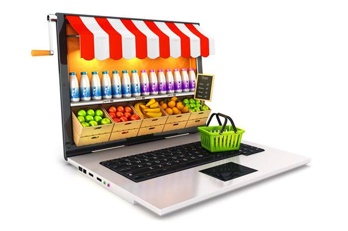 diseño de tiendas online en Córdoba