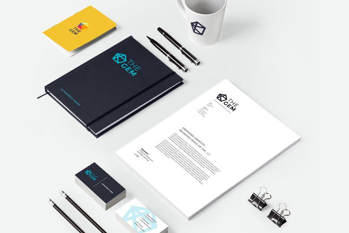imagen corporativa cordoba y diseño de logos
