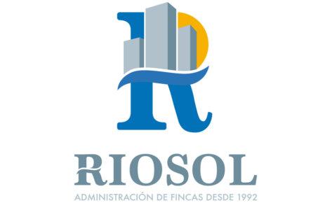 Imagen corporativa Riosol