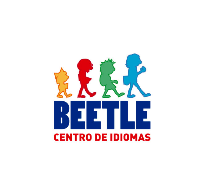 Logotipos para academias de enseñanza en Córdoba
