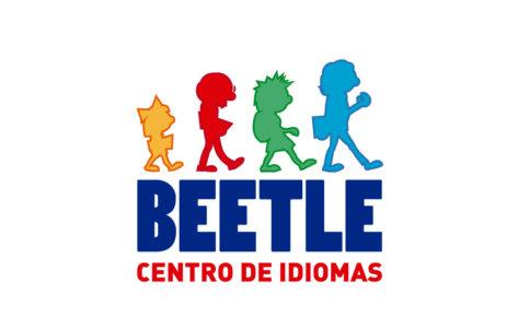 Imagen corporativa Beetle