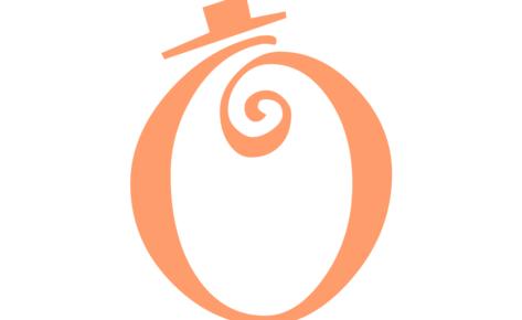Logotipo Cofradía Gastronómica del Salmorejo Cordobés