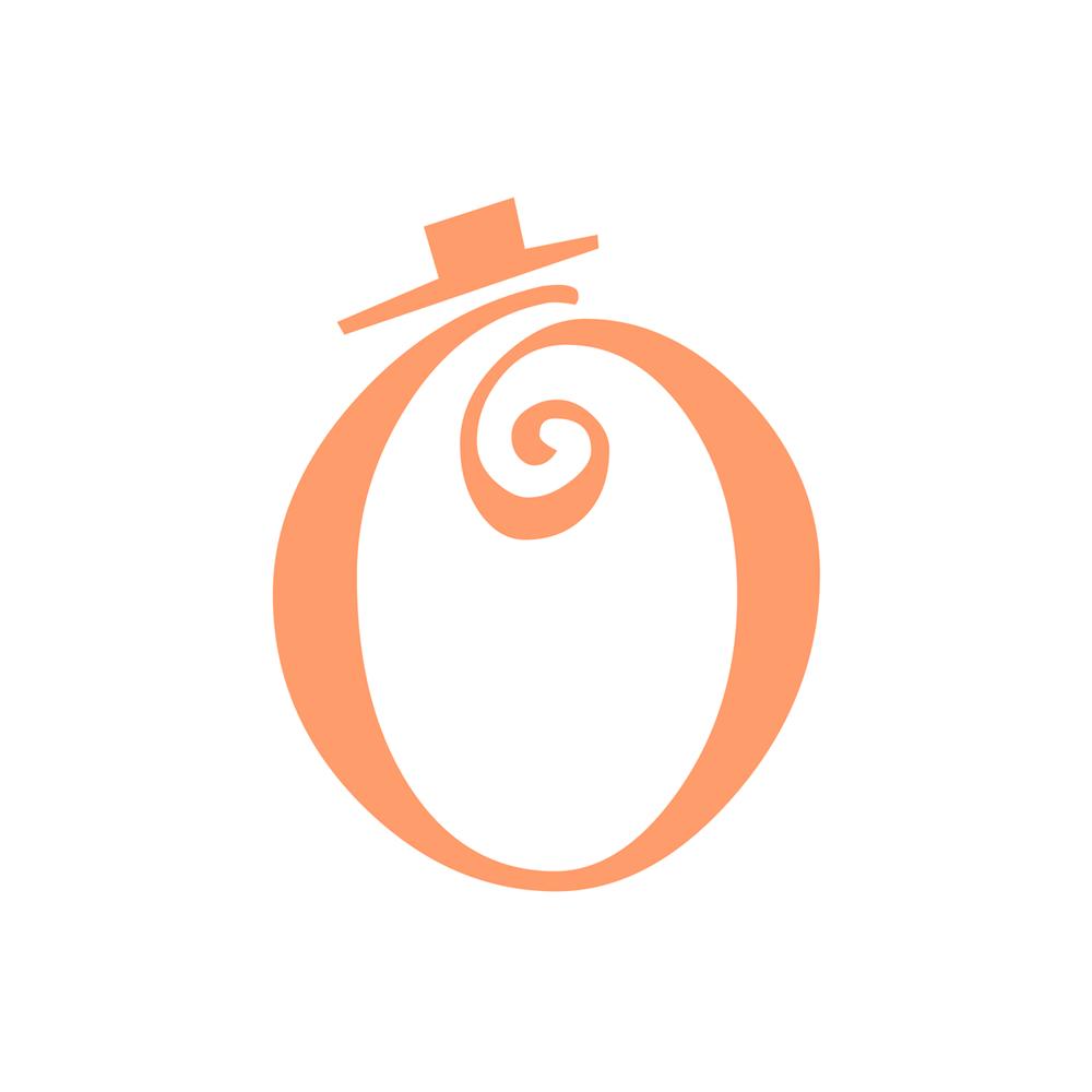 Diseño de logotipo para el X aniversario de la Cofradía Gastronómica del Salmorejo Cordobés