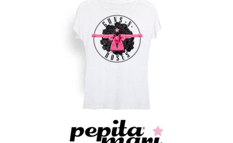 SEO para Pepitamari.com