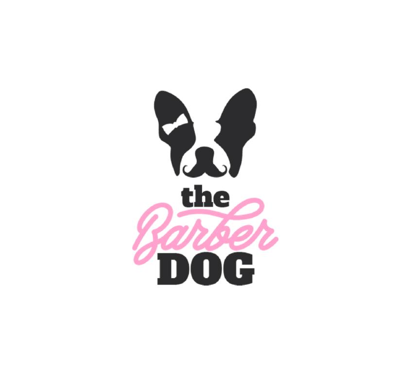SEO para peluquería canina The Barber Dog